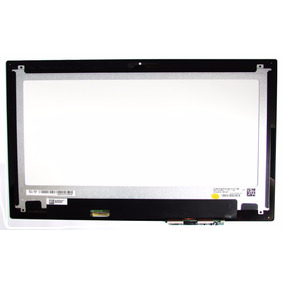 Tela Touch Dell 13-7347 Lp133wh2 Sp B1