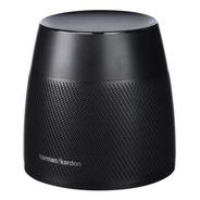 Parlante Bluetooth Wifi Harman Kardon Astra Sonido 360 Alexa