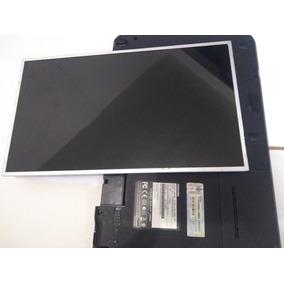 Tela Notebook Toshiba A665 Satellite 17 Polegadas Original