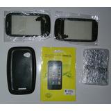 Acessórios Smartphone Motorola Xt 531