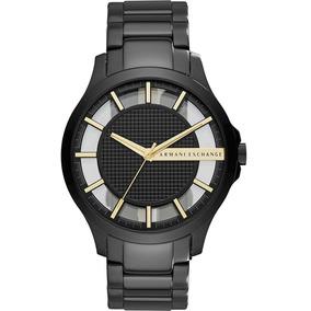 2c9f2007c8c Ar 7500 Sprite Masculino Armani Exchange Sao Paulo - Relógios De ...