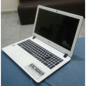 Notebook Ace, Core I3 4 Gb 1tb