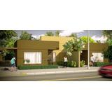 Diseño Frente De Casas Online!