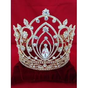 Corona Reina, Coronacion, Princesa