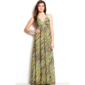 Venta de vestidos de noche usados en monterrey
