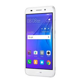 Huawei Y5 Lite 2017 - Lte - White