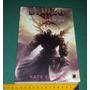 Diablo 3 - Tempestade De Luz - Nate Kenyon - Livro Novo