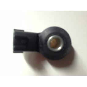 Sensor Detonação Brava 1.6 16v Doblo 1.4 Elx Flex 55210213
