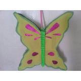 Piñateria Guayana, Figuras En Anime Chupeteras