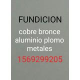 Compr÷× Plomo Baterias Cobre Cables Baterias Aluminio