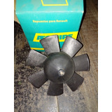 Motor Calefactor Renault Trafic