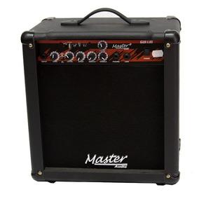 0c32c752f5b61 Amplificador Mazzotti - Amplificadores para Guitarra 30W a 60W no ...