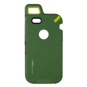 Case Protector Xtreme Px360 Iphone 6 Plus Verde