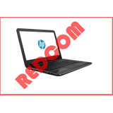 Laptop 245 G5 Notebook Hp Z7y54la Sujeta A Disponibilidad