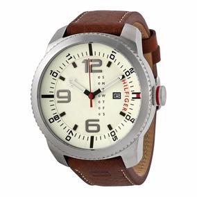 Reloj Tommy Hilfiger Caballero Mod. 1791013