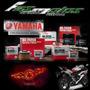 Filtro Aceite Yamaha Original Ttr 230 Big Bear Xt 350 En Fas