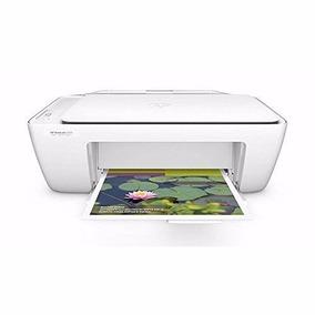 Impresora / Copiadora / Escáner Hp Deskjet 2132 All In
