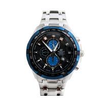 Reloj Casio Edifice Redbull - Envío Gratis - Obsequio