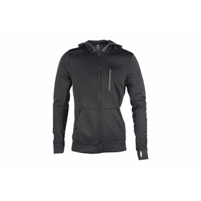 Campera adidas Pure Zg M Newsport