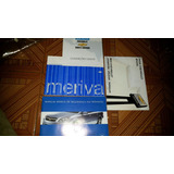 Gm Meriva 2007 Manual Proprietario Completo