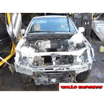Ssangyong Kyron 2010 2.0 Diesel (reposição De Peças)