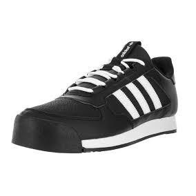Zapatillas adidas Samoa Original Us 9 Talla Peru 41