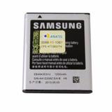 Bateria Samsung Galaxy Mini Gt-s5570 Gt-s5570b Original