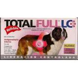 Total Full Lc 60 Kg. Comp. Retira Por Recoleta !!!