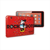 Tablet Mobo Minnie