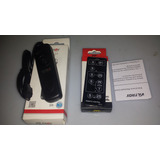 Viltrox Remote Control Nikon Regalo Control Ir