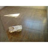 Colocación Porcelanatos Cerámicos Muretes Revestimientos.