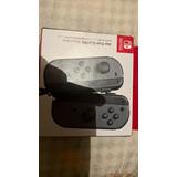 Nintendo Switch Joycon L/r Nuevo