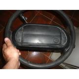 Caña De Direccion Chevrolet Gran Blazer Original