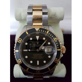 e12a7f34e28 Bezel Ceramica Rolex Submariner Replica(3a)c Selo De Luxo Masculino ...