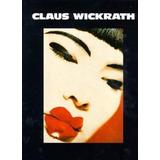 Libro Claus Wickrath De Benedikt Taschen