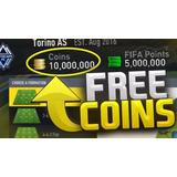 Hack Truco Para Fifa 17 Ps3 Generador Monedas