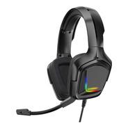 Auriculares Onikuma K20 Gamer Con Microfono