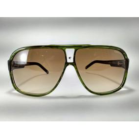 Oculos Carreira Grand Prix Replica - Óculos De Sol no Mercado Livre ... f30ec5cbc3