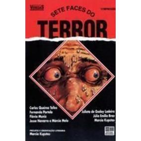Sete Faces Do Terror
