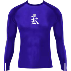 Rash Guard/ Camisa Térmica