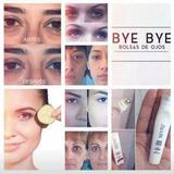 Suero Anti Ojeras - Anti Arrugas / Contorno De Ojos Seytú