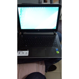 Notebook Hp Core I7 5500u 2.4ghz 1tb+8gb Nvidia Geforce 840m