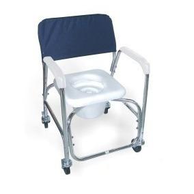 Discapacitados sillas ruedas en mercado libre m xico - Silla de bano para discapacitados ...