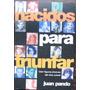 Nacidos Para Triunfar - Pando, Juan - Ediciones B - 1997