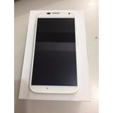 Motorola Moto X Xt1058 - 4g, Android 4.2, 16gb - Usado