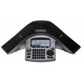 Polycom Soundstation Ip5000 Teléfono De Audio Conferencias