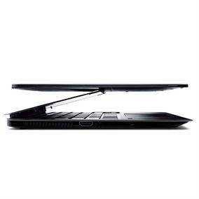 Vaio® Z Intel® Core I5 - Windows 10 Home - 8gb