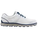 Kaddygolf Zapatos Golf Footjoy Cuero Dryjoys Casual