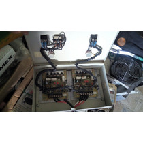 Reparacion De Control Para Toro Mecanico Cualquier Marca