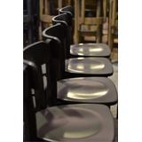 Sillas Thonet Pata Curva Para Bares Restaurantes Fabricantes